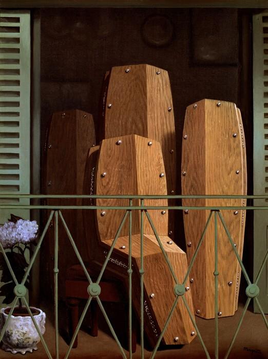 Magritte_Balkon-van-Manet-H53R