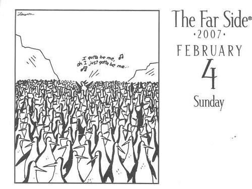 farside_02-04-07