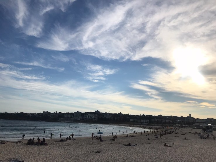 what-to-do-in-bondi-beach14