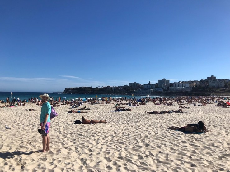 what-to-do-in-bondi-beach17
