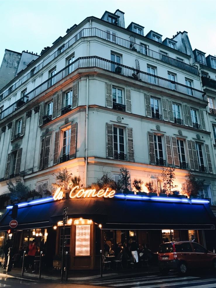 ParisBeforeBebe.10