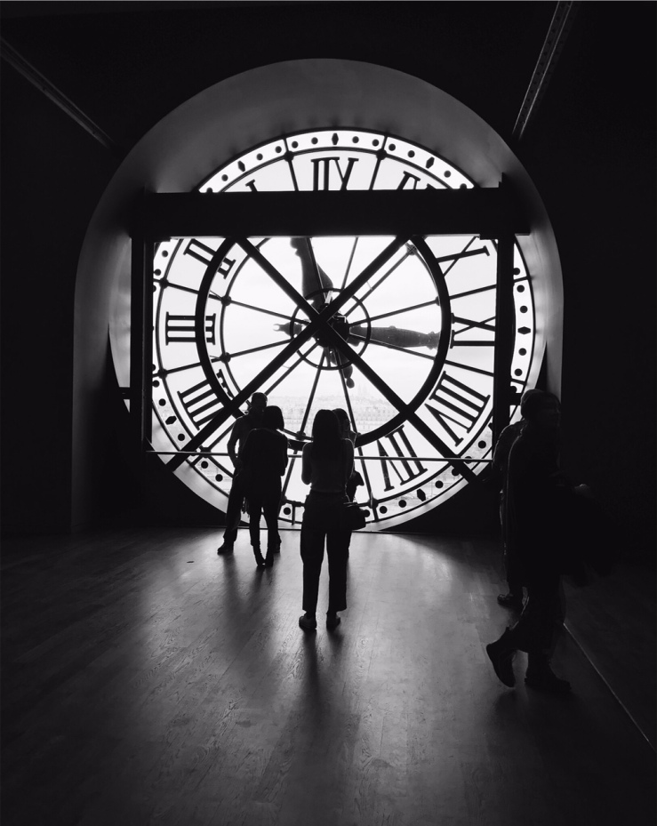 ParisBeforeBebe.15