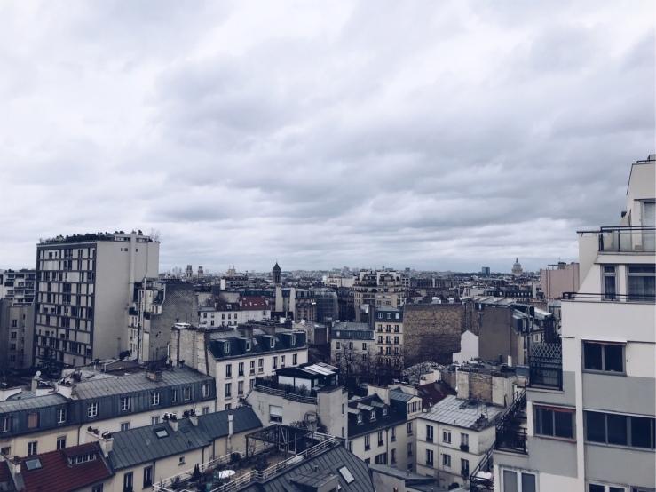 ParisBeforeBebe.17