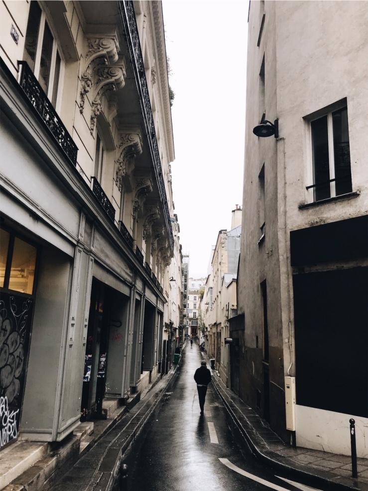ParisBeforeBebe.3