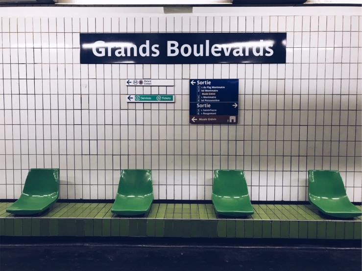 ParisBeforeBebe.9